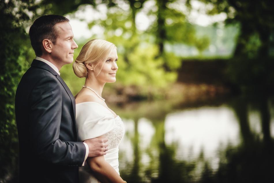Hochzeitsfotograf Marl & Recklinghausen