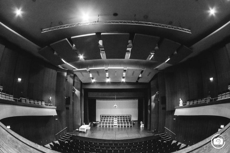hochzeitsfotograf-marl_theater44