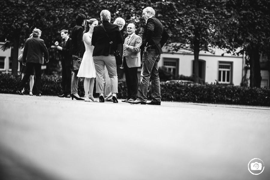 hochzeitsfotograf-marl_theater48