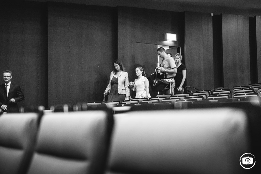 hochzeitsfotograf-marl_theater6