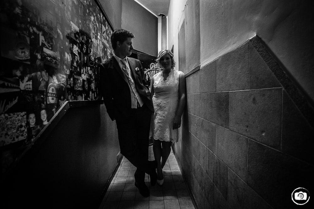 after-wedding-shooting_borken-kneipe-11