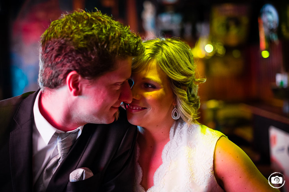 after-wedding-shooting_borken-kneipe-19