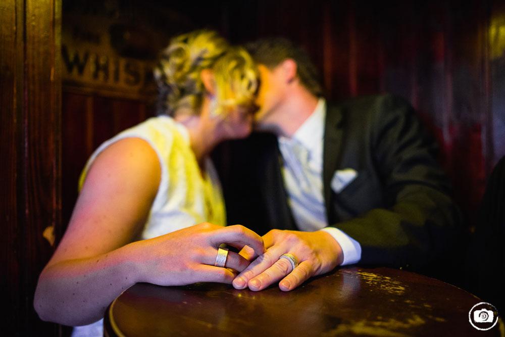 after-wedding-shooting_borken-kneipe-2