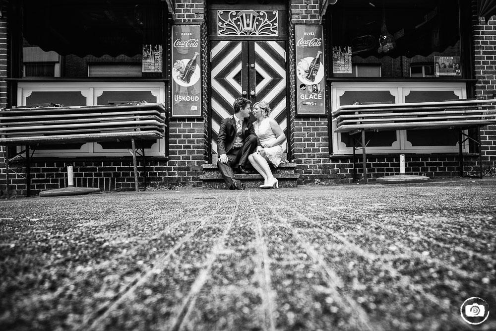 after-wedding-shooting_borken-kneipe-3