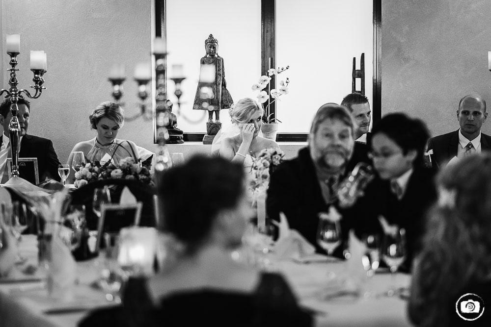 Hochzeitsfotograf-Herne_Hochzeitsbilder-Zoo_Zoom-Gelsenkierchen-100
