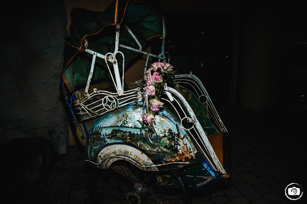Hochzeitsfotograf-Herne_Hochzeitsbilder-Zoo_Zoom-Gelsenkierchen-103