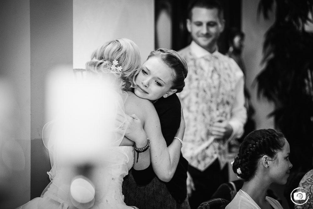 Hochzeitsfotograf-Herne_Hochzeitsbilder-Zoo_Zoom-Gelsenkierchen-105