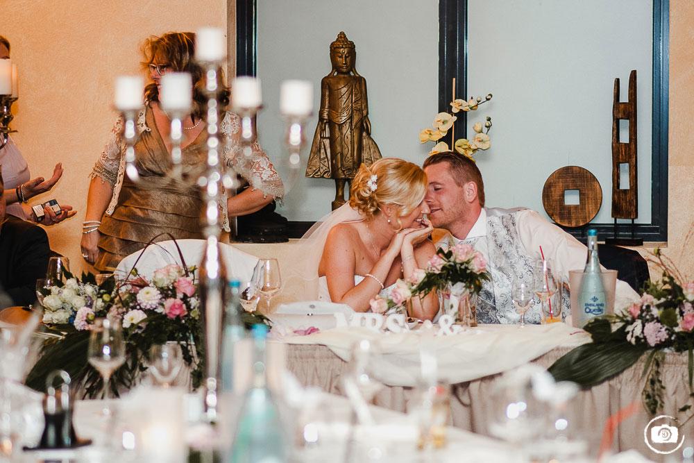 Hochzeitsfotograf-Herne_Hochzeitsbilder-Zoo_Zoom-Gelsenkierchen-107