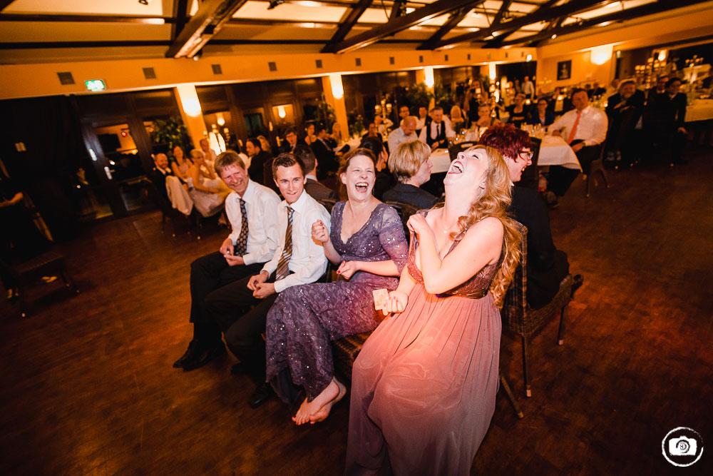 Hochzeitsfotograf-Herne_Hochzeitsbilder-Zoo_Zoom-Gelsenkierchen-108