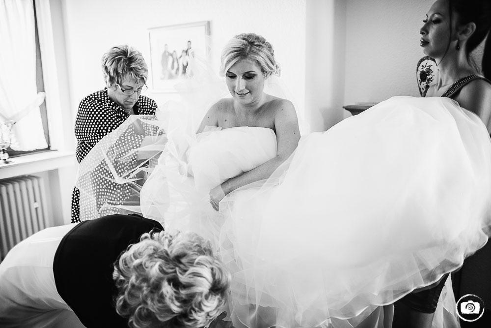 Hochzeitsfotograf-Herne_Hochzeitsbilder-Zoo_Zoom-Gelsenkierchen-11