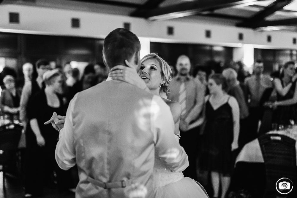 Hochzeitsfotograf-Herne_Hochzeitsbilder-Zoo_Zoom-Gelsenkierchen-112