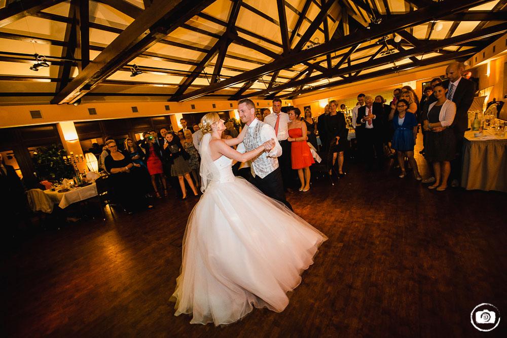 Hochzeitsfotograf-Herne_Hochzeitsbilder-Zoo_Zoom-Gelsenkierchen-114