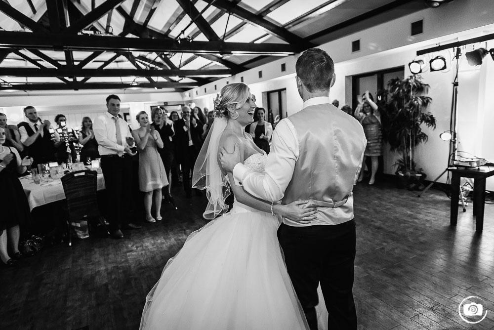 Hochzeitsfotograf-Herne_Hochzeitsbilder-Zoo_Zoom-Gelsenkierchen-115