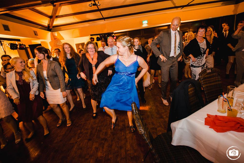 Hochzeitsfotograf-Herne_Hochzeitsbilder-Zoo_Zoom-Gelsenkierchen-116