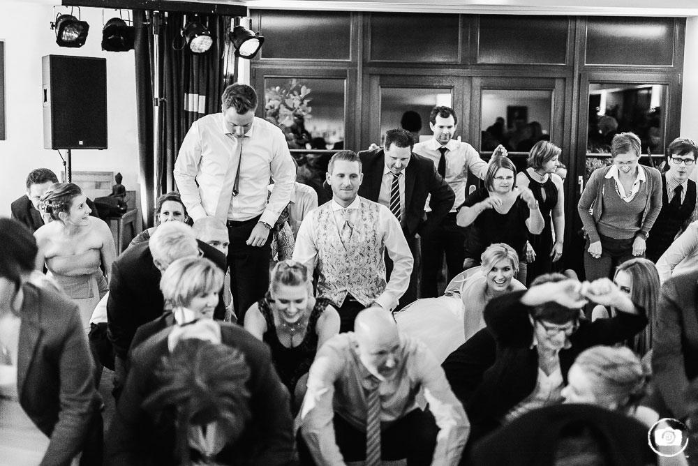 Hochzeitsfotograf-Herne_Hochzeitsbilder-Zoo_Zoom-Gelsenkierchen-117