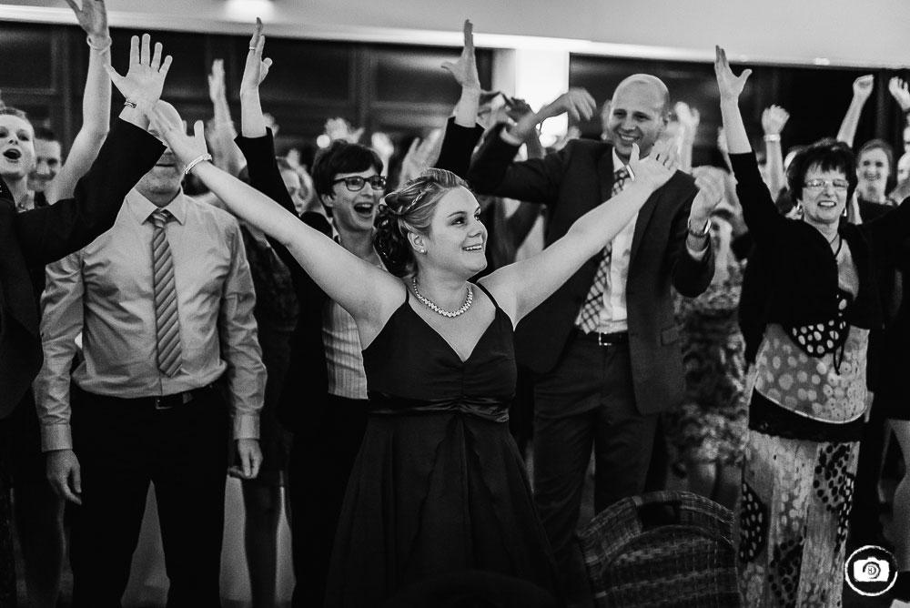 Hochzeitsfotograf-Herne_Hochzeitsbilder-Zoo_Zoom-Gelsenkierchen-118