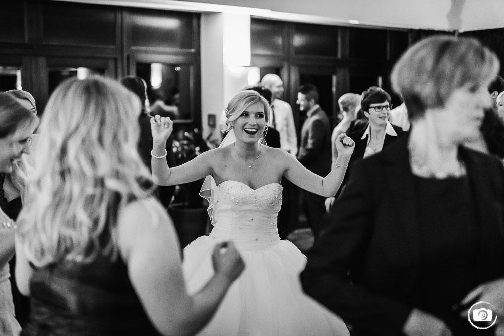 Hochzeitsfotograf-Herne_Hochzeitsbilder-Zoo_Zoom-Gelsenkierchen-119