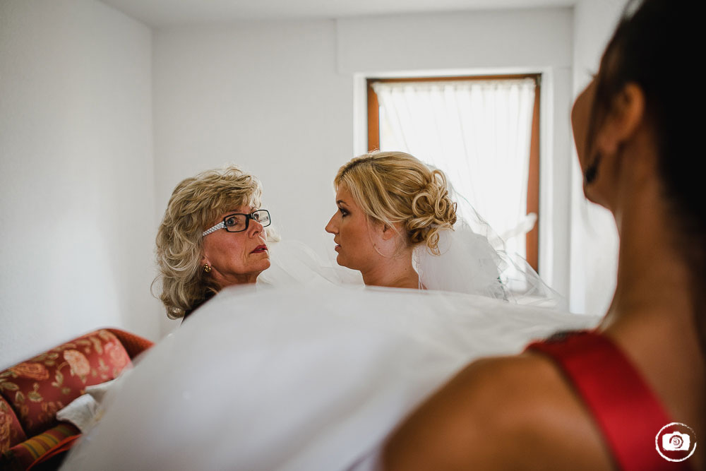 Hochzeitsfotograf-Herne_Hochzeitsbilder-Zoo_Zoom-Gelsenkierchen-12