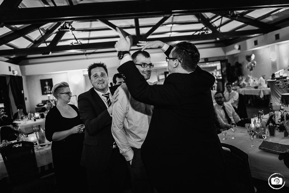 Hochzeitsfotograf-Herne_Hochzeitsbilder-Zoo_Zoom-Gelsenkierchen-121