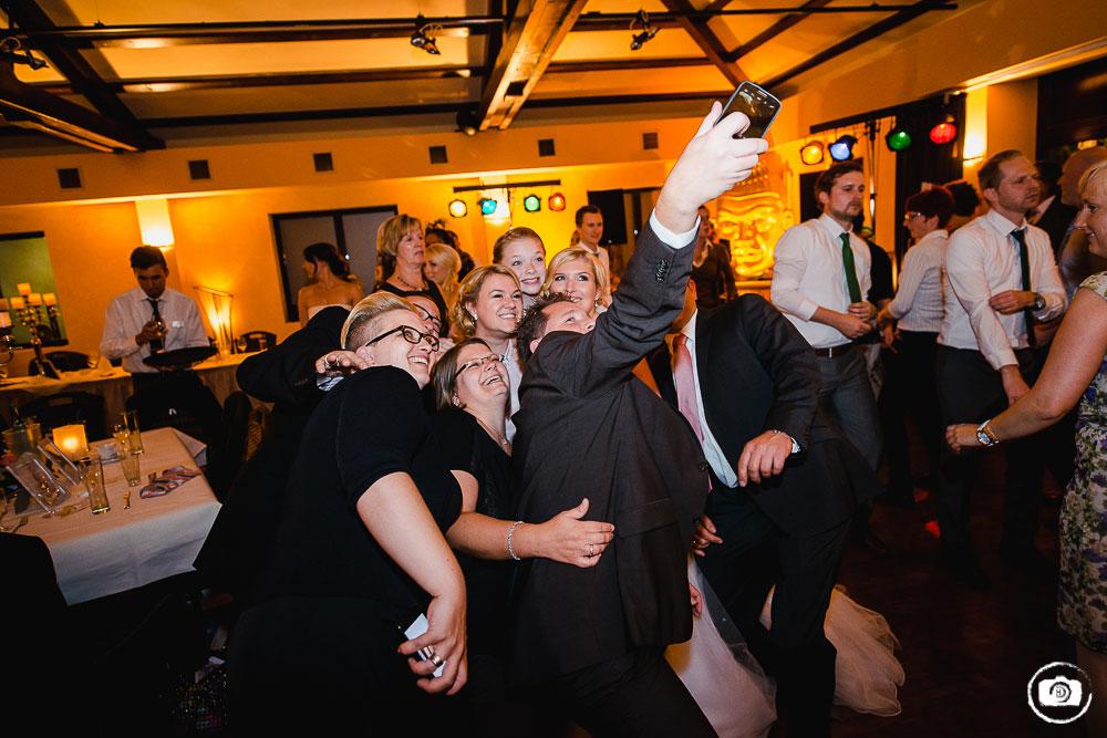 Hochzeitsfotograf-Herne_Hochzeitsbilder-Zoo_Zoom-Gelsenkierchen-123