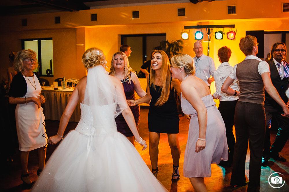 Hochzeitsfotograf-Herne_Hochzeitsbilder-Zoo_Zoom-Gelsenkierchen-126