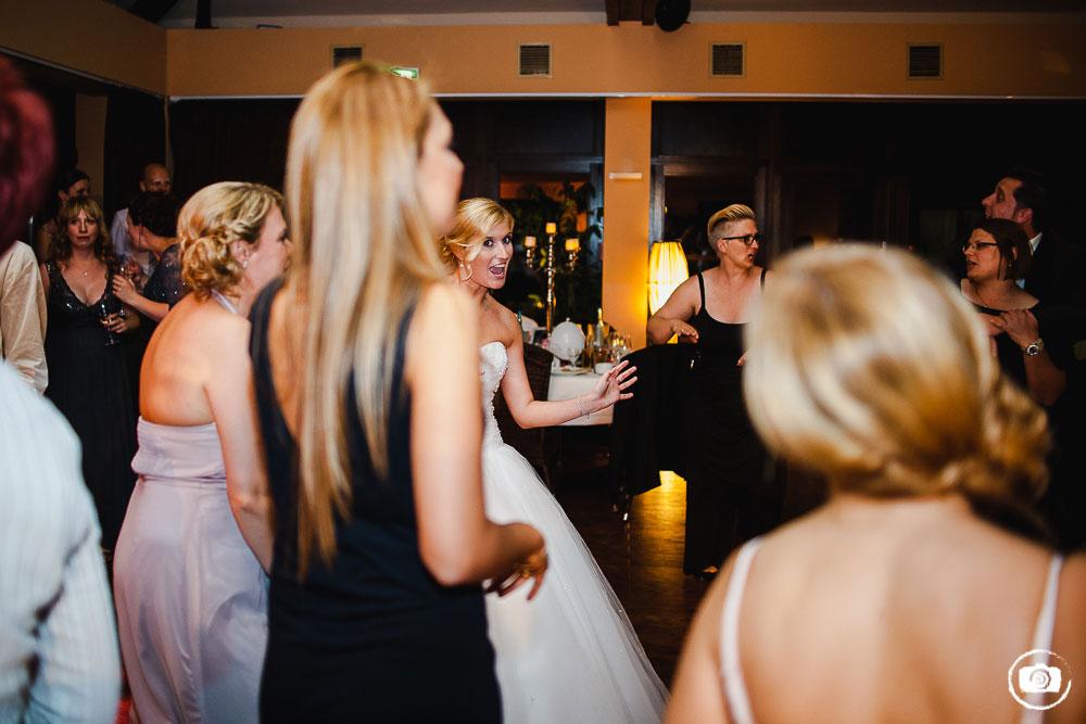 Hochzeitsfotograf-Herne_Hochzeitsbilder-Zoo_Zoom-Gelsenkierchen-127