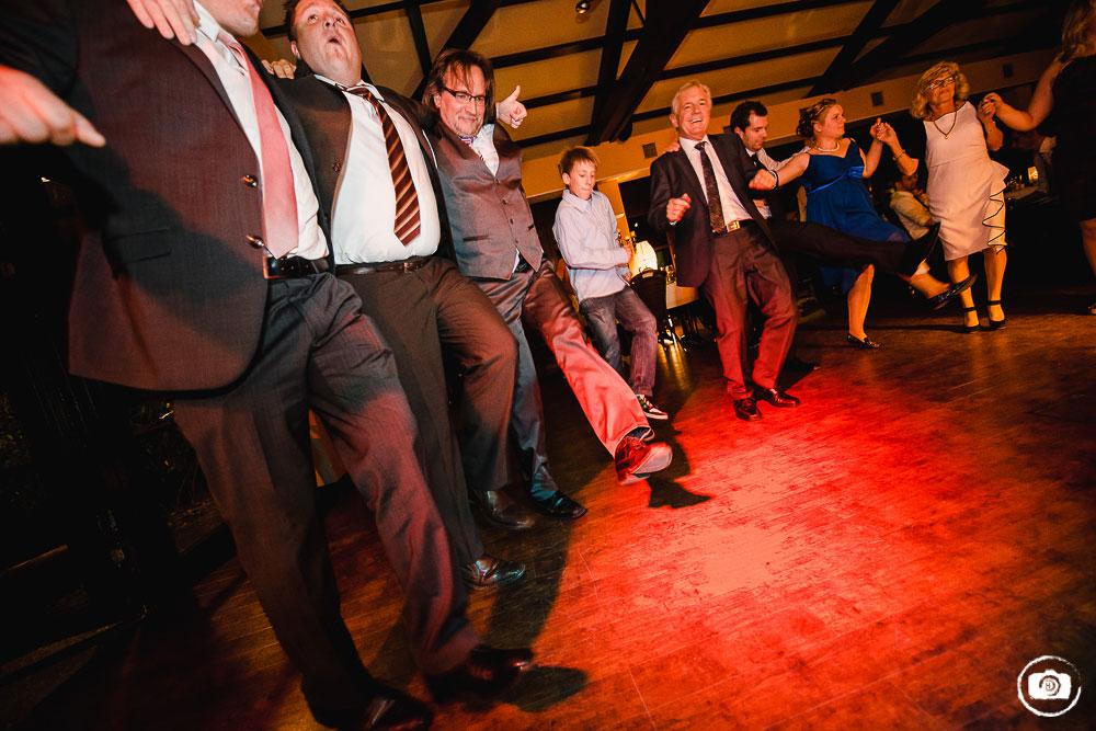 Hochzeitsfotograf-Herne_Hochzeitsbilder-Zoo_Zoom-Gelsenkierchen-129