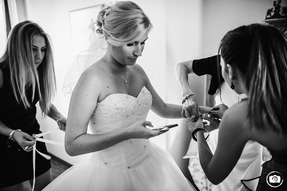 Hochzeitsfotograf-Herne_Hochzeitsbilder-Zoo_Zoom-Gelsenkierchen-13