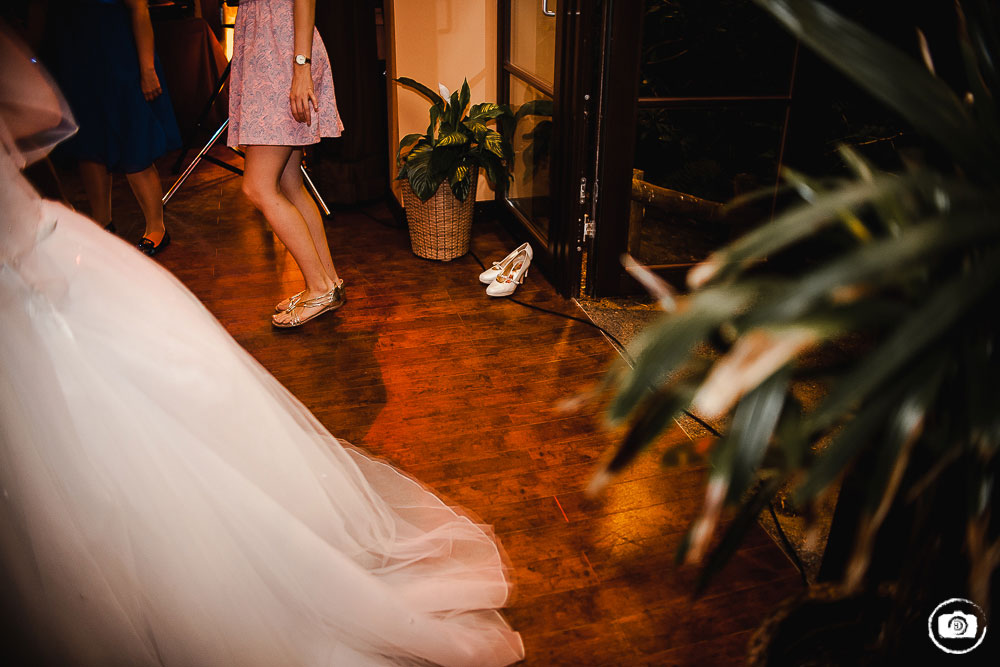 Hochzeitsfotograf-Herne_Hochzeitsbilder-Zoo_Zoom-Gelsenkierchen-131