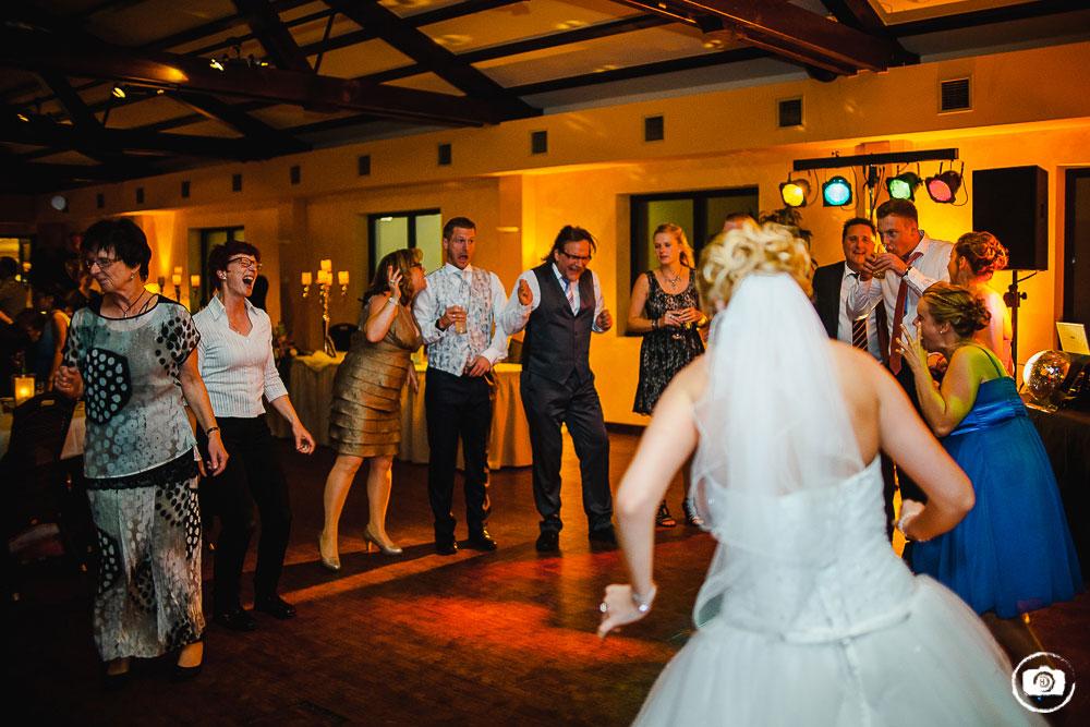 Hochzeitsfotograf-Herne_Hochzeitsbilder-Zoo_Zoom-Gelsenkierchen-132