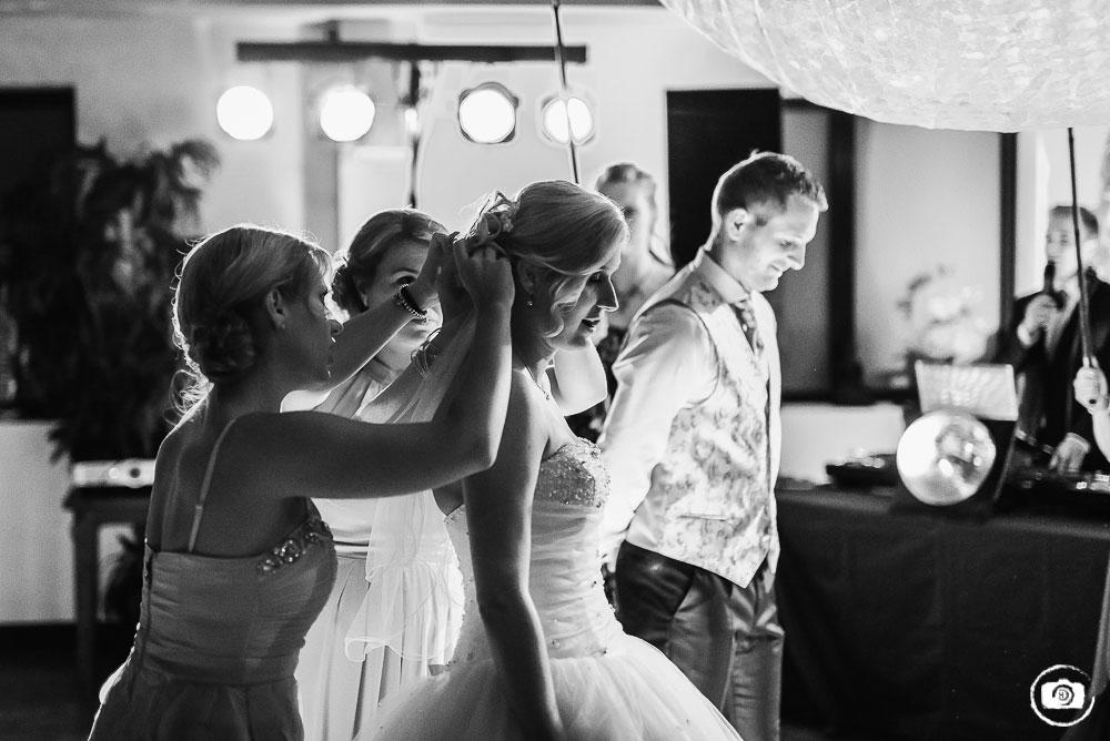 Hochzeitsfotograf-Herne_Hochzeitsbilder-Zoo_Zoom-Gelsenkierchen-133