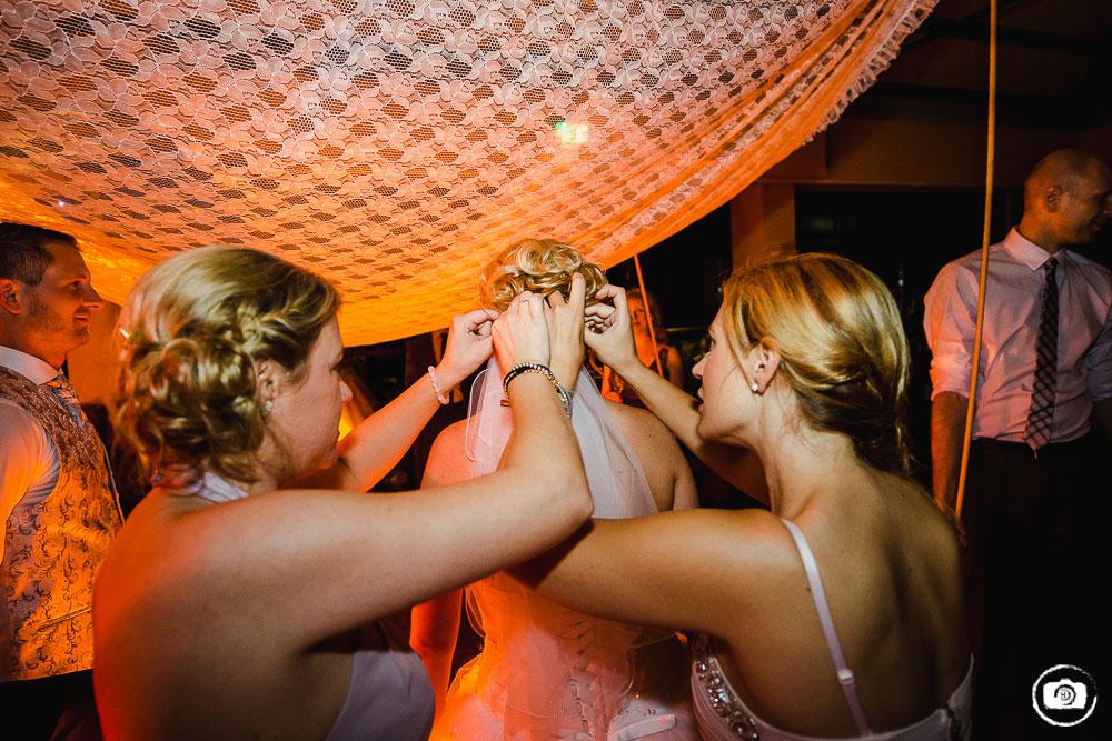 Hochzeitsfotograf-Herne_Hochzeitsbilder-Zoo_Zoom-Gelsenkierchen-134