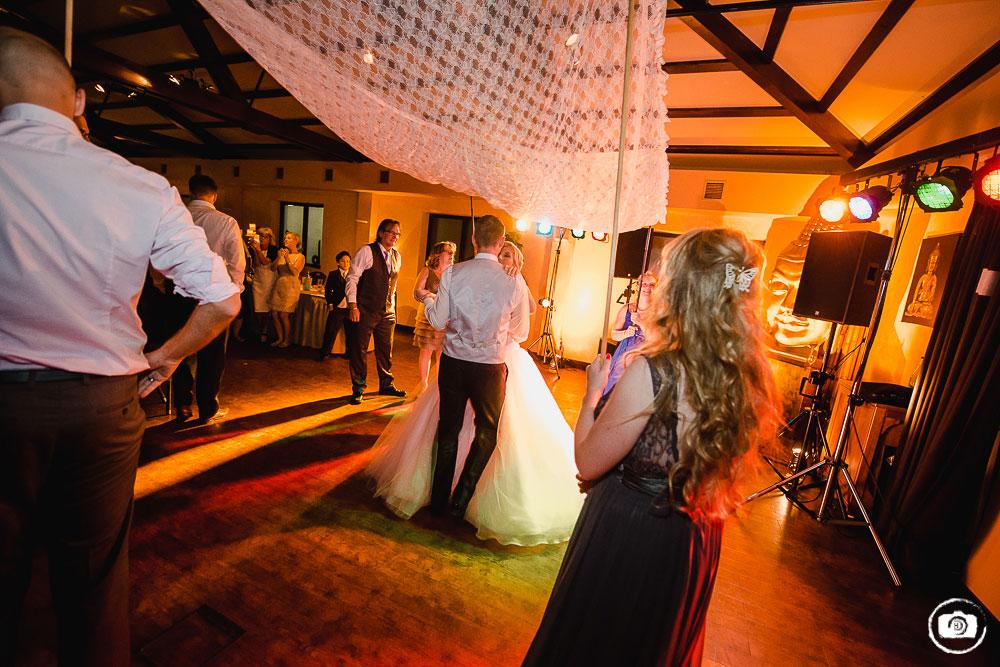 Hochzeitsfotograf-Herne_Hochzeitsbilder-Zoo_Zoom-Gelsenkierchen-135