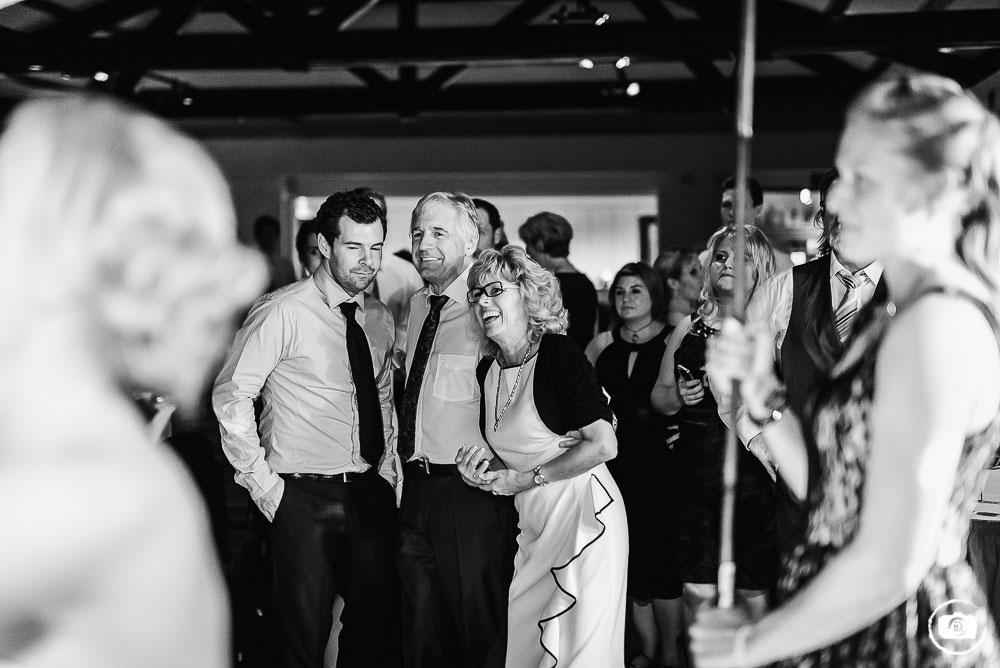 Hochzeitsfotograf-Herne_Hochzeitsbilder-Zoo_Zoom-Gelsenkierchen-137