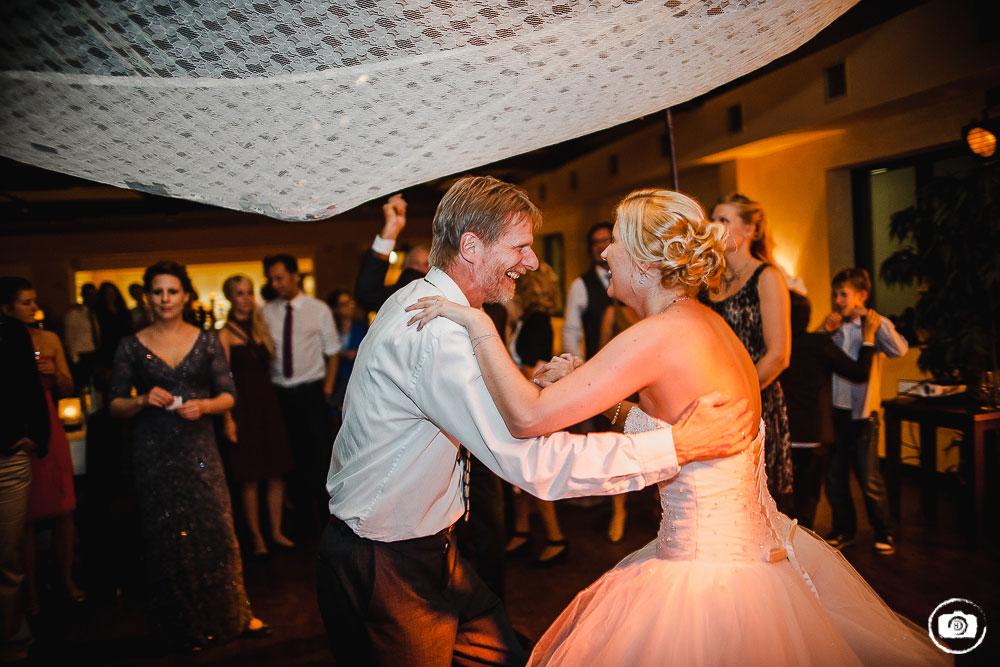 Hochzeitsfotograf-Herne_Hochzeitsbilder-Zoo_Zoom-Gelsenkierchen-138