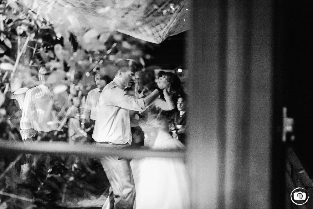 Hochzeitsfotograf-Herne_Hochzeitsbilder-Zoo_Zoom-Gelsenkierchen-139