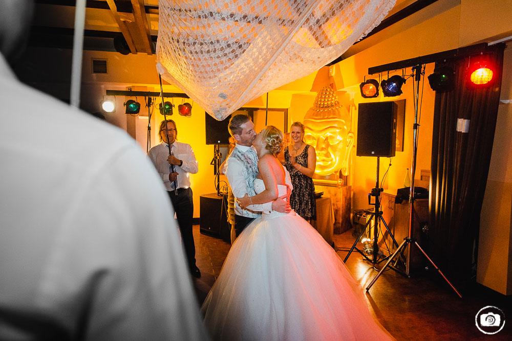 Hochzeitsfotograf-Herne_Hochzeitsbilder-Zoo_Zoom-Gelsenkierchen-140