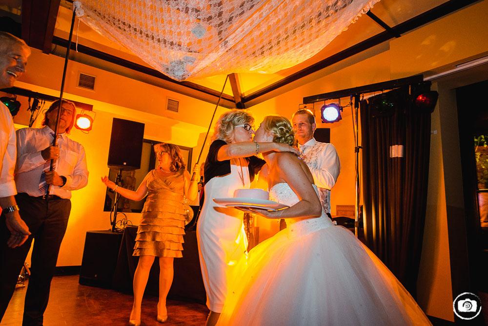 Hochzeitsfotograf-Herne_Hochzeitsbilder-Zoo_Zoom-Gelsenkierchen-141