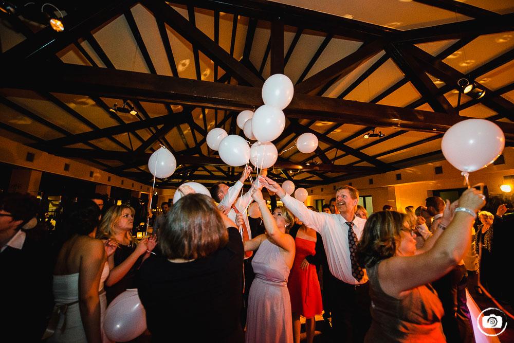 Hochzeitsfotograf-Herne_Hochzeitsbilder-Zoo_Zoom-Gelsenkierchen-142