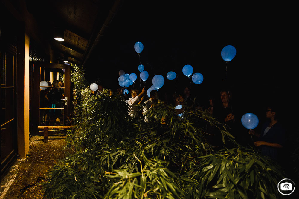 Hochzeitsfotograf-Herne_Hochzeitsbilder-Zoo_Zoom-Gelsenkierchen-144