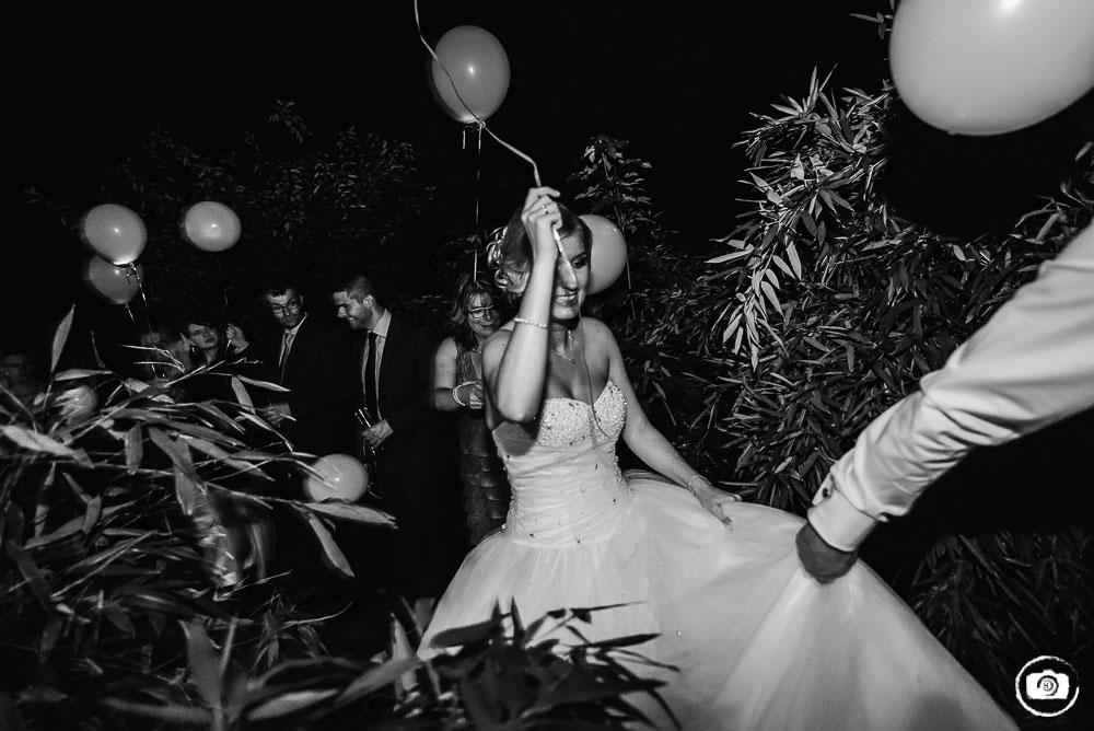 Hochzeitsfotograf-Herne_Hochzeitsbilder-Zoo_Zoom-Gelsenkierchen-145