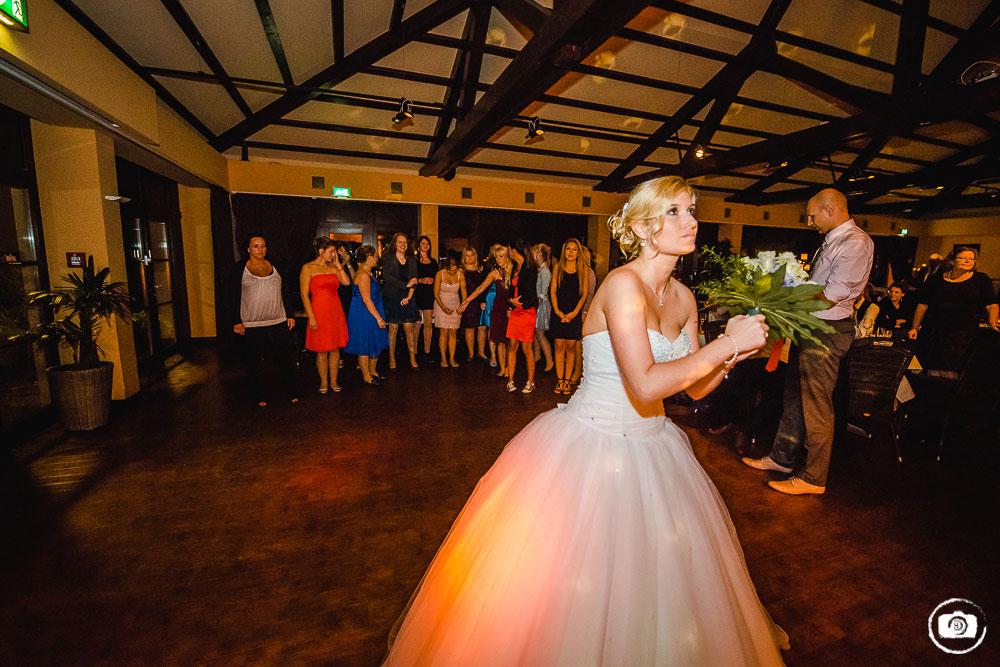 Hochzeitsfotograf-Herne_Hochzeitsbilder-Zoo_Zoom-Gelsenkierchen-147