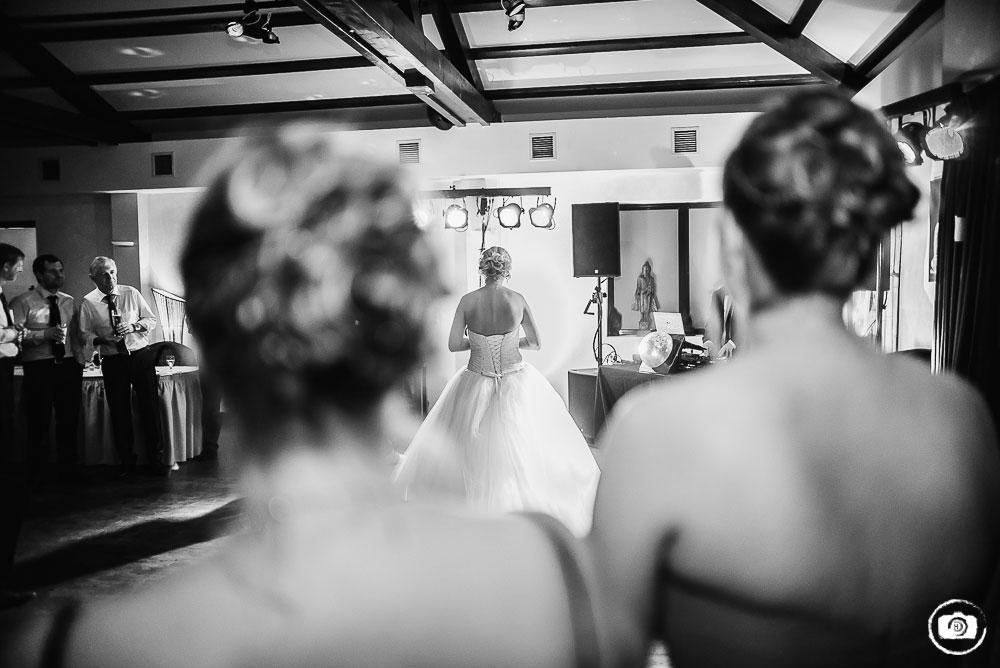 Hochzeitsfotograf-Herne_Hochzeitsbilder-Zoo_Zoom-Gelsenkierchen-148