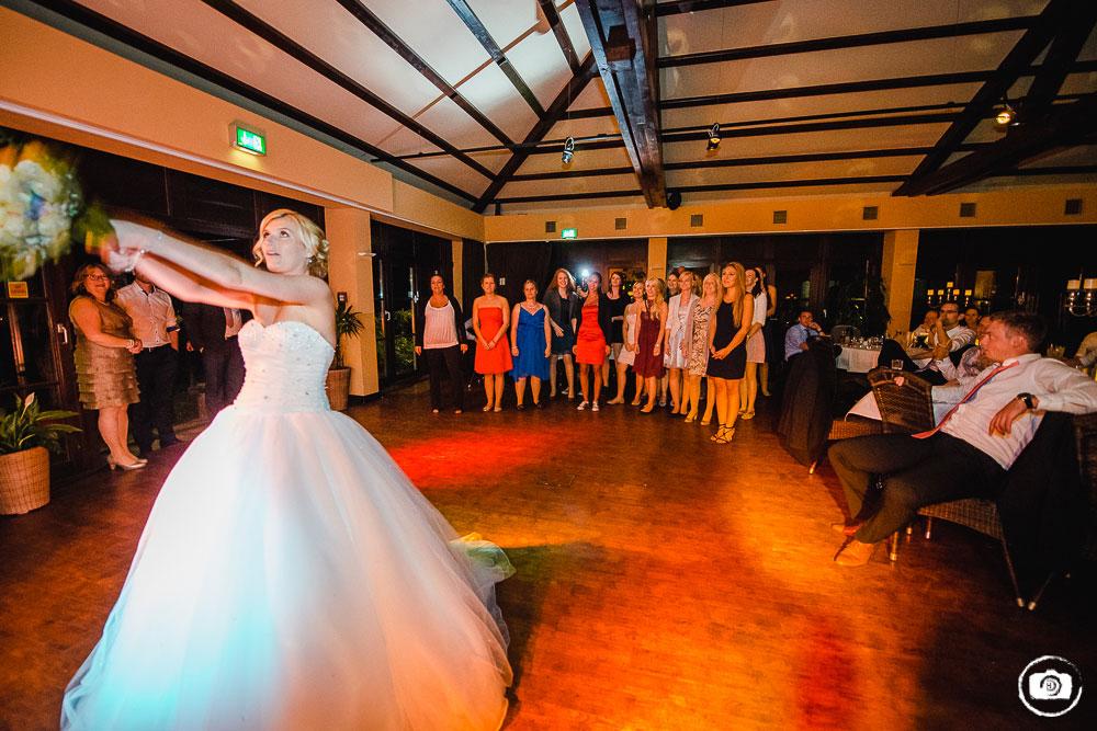 Hochzeitsfotograf-Herne_Hochzeitsbilder-Zoo_Zoom-Gelsenkierchen-149