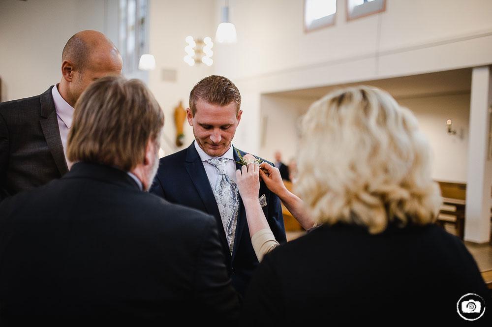 Hochzeitsfotograf-Herne_Hochzeitsbilder-Zoo_Zoom-Gelsenkierchen-15