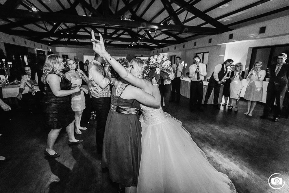 Hochzeitsfotograf-Herne_Hochzeitsbilder-Zoo_Zoom-Gelsenkierchen-150