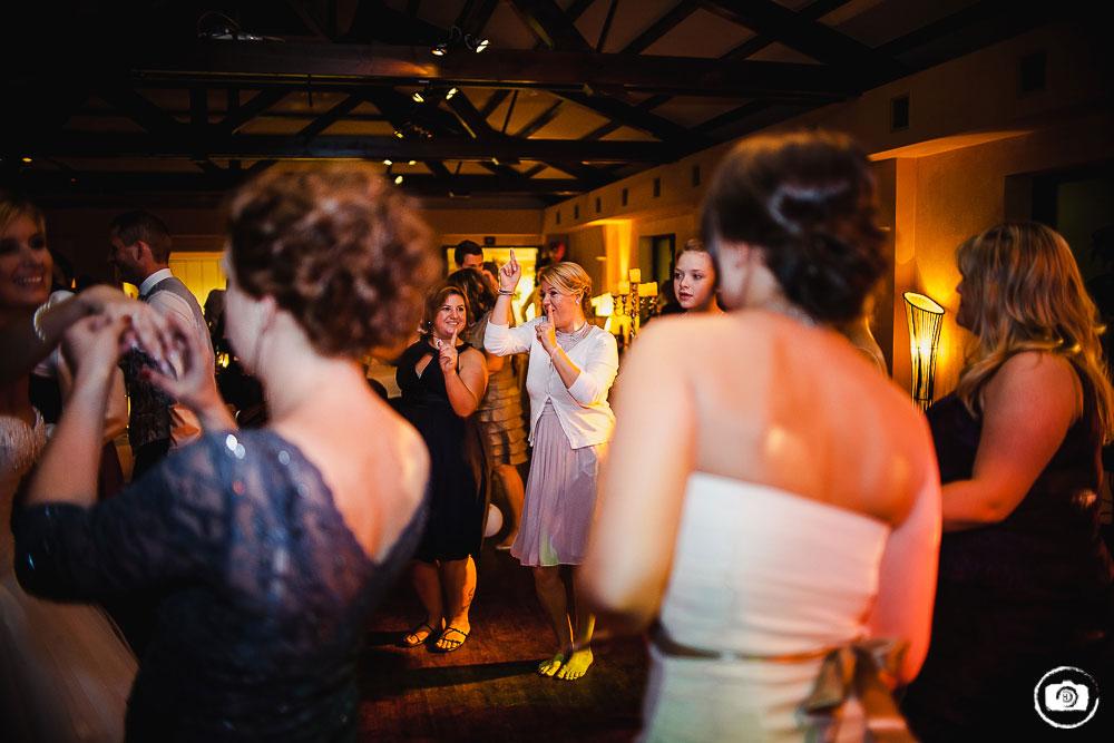 Hochzeitsfotograf-Herne_Hochzeitsbilder-Zoo_Zoom-Gelsenkierchen-151