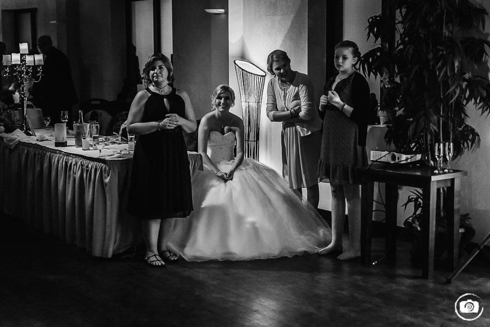 Hochzeitsfotograf-Herne_Hochzeitsbilder-Zoo_Zoom-Gelsenkierchen-154