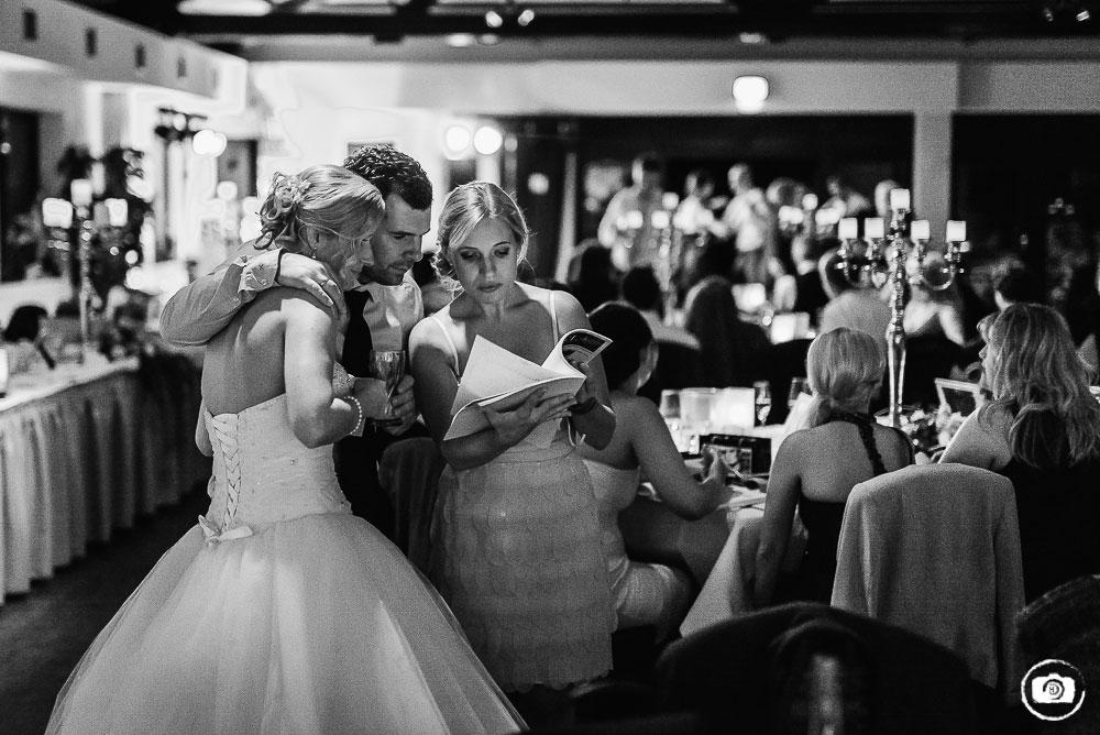 Hochzeitsfotograf-Herne_Hochzeitsbilder-Zoo_Zoom-Gelsenkierchen-155