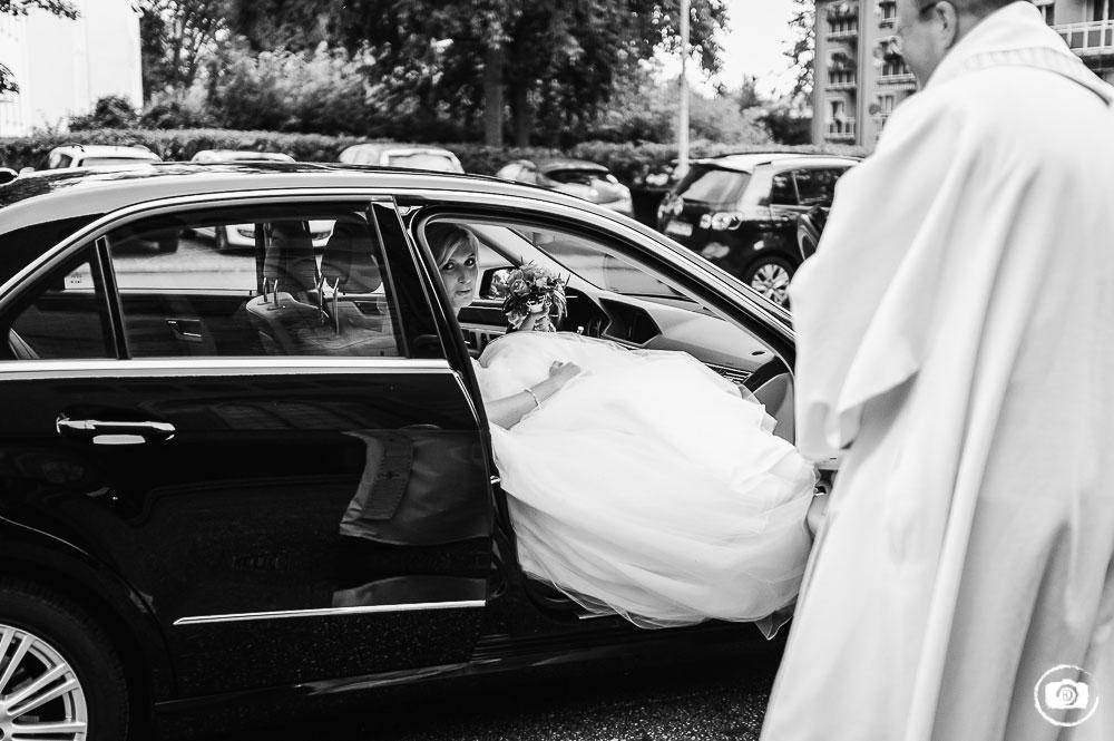 Hochzeitsfotograf-Herne_Hochzeitsbilder-Zoo_Zoom-Gelsenkierchen-16